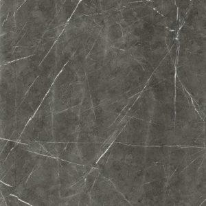 Marble.gray.glossy.759777