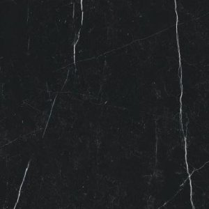 Marble.marquinia.glossy.751386