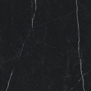 Marble.marquinia.matte.751380