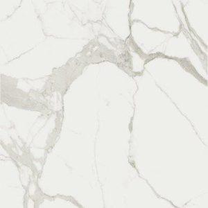 Marble.statuario.b.matte.751332
