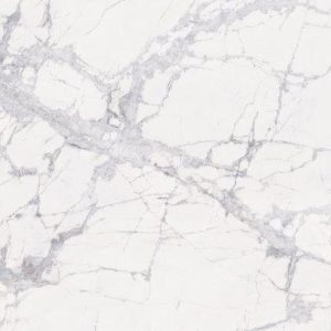 Marble.white.a.glossy.759773