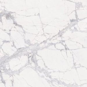 Marble.white.b.glossy.759787