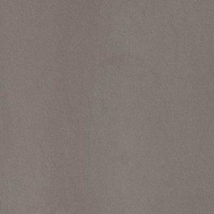 Solid.graphite.matte.764626