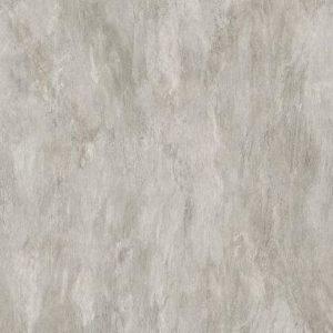 Stone.gris.759760
