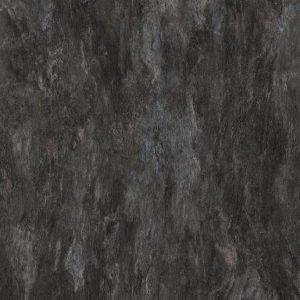 Stone.noir.759758