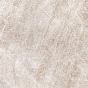 Yamuna.glossy.768762