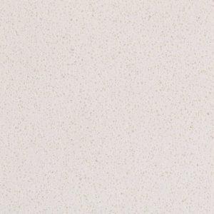 Bianco Mist