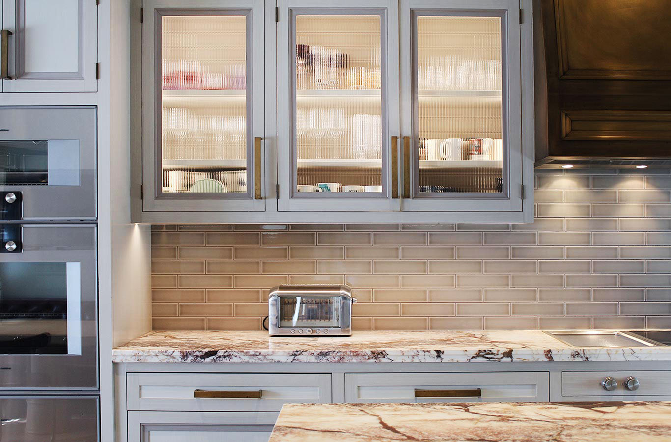 Planning A Kitchen Requires Careful Consideration