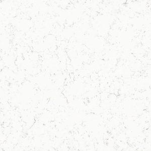 Carrara Cashmere