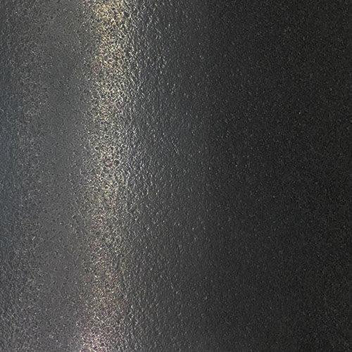 Honed Nero Assoluto Granite