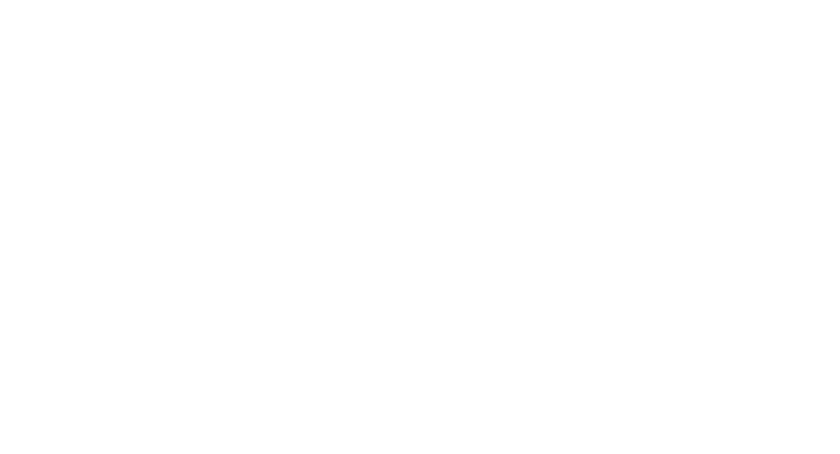 Marble and Granite Ltd Logo White 2021