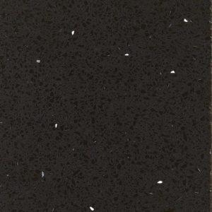 Ns Starlite Tiny Black