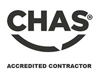 Marble and Granite Ltd CHAS accredited contractor