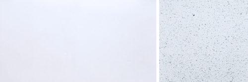 Bianco Shimmer - 20mm, 30mm/162cmx322cm/polished