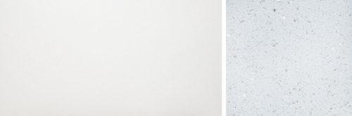 Bianco Starlight - 20mm, 30mm/162cmx322cm/polished