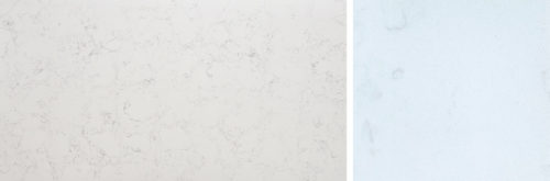 Carrara - 20mm, 30mm/142cmx302cm/162cmx322cm/polished