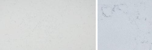 Carrara Mist- 20mm, 30mm/142cmx302cm/162cmx322cm/polished