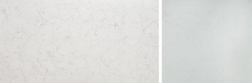 Carrara Satin- 20mm, 30mm/142cmx302cm/162cmx322cm/satin