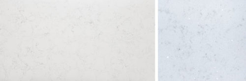 Carrara Shimmer - 20mm, 30mm/162cmx322cm/polished