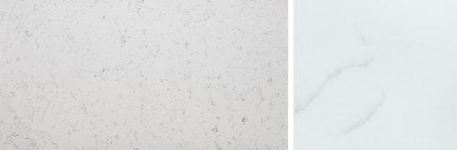 Carrara Spring - 20mm, 30mm/162cmx322cm/polished