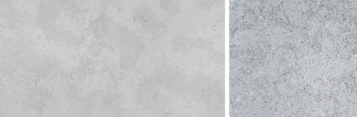Concrete Earth - 20mm, 30mm/162cmx322cm/rough concrete