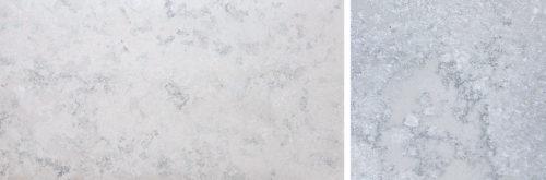 Concrete Oyster - 20mm, 30mm/162cmx322cm/rough concrete