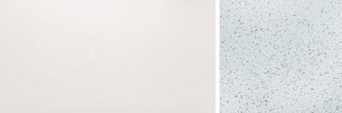 Cristal White - 20mm, 30mm/162cmx322cm/polished