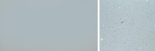 Grigio Shimmer - 20mm, 30mm/162cmx322cm/polished