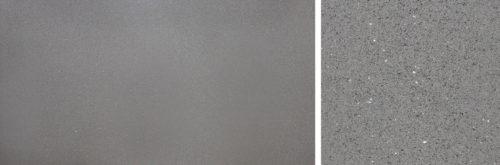 Grigio Starlight - 20mm, 30mm/162cmx322cm/polished