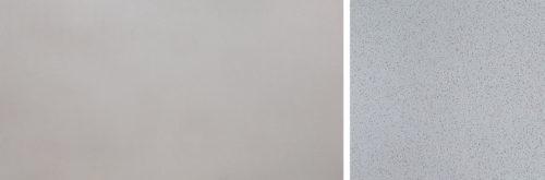 London Grey - 20mm, 30mm/162cmx322cm/polished