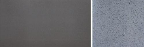 Royal Grey - 20mm, 30mm/162cmx322cm/polished