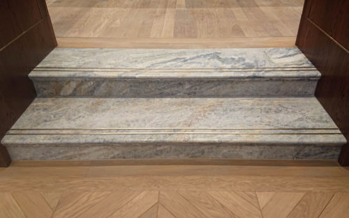 Quartz Worktops – Everything You Need To Know